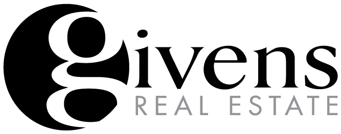 Givens Group at Keller Williams Realty Boise